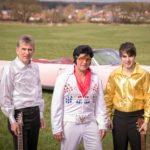 Elvis 88a