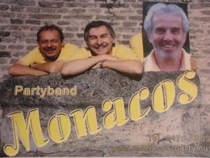 Monacos 005 (640x480)