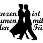Tanzen 2021