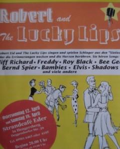 robert_and_luckylips_000