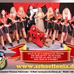 schoellonia-booking